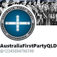 AustraliaFirstPartyQLD On Twitter