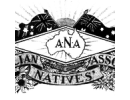 Australian Natives Association